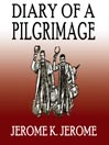 Diary of a Pilgrimage (MP3)